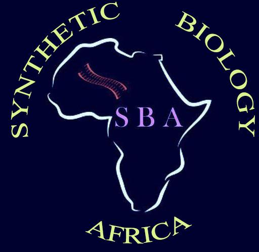 SYNBIO Africa Logo